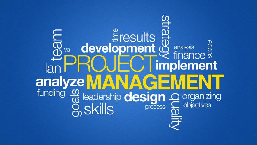 مدیریت|برنامه ریزی|مشاوره|راهکار مدیریت – مشاوره مدیریت و ...
