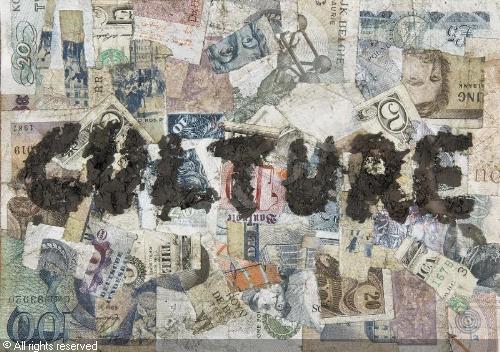 fabre-jan-1958-belgium-money-art-in-culture-2900181-500-500-2900181